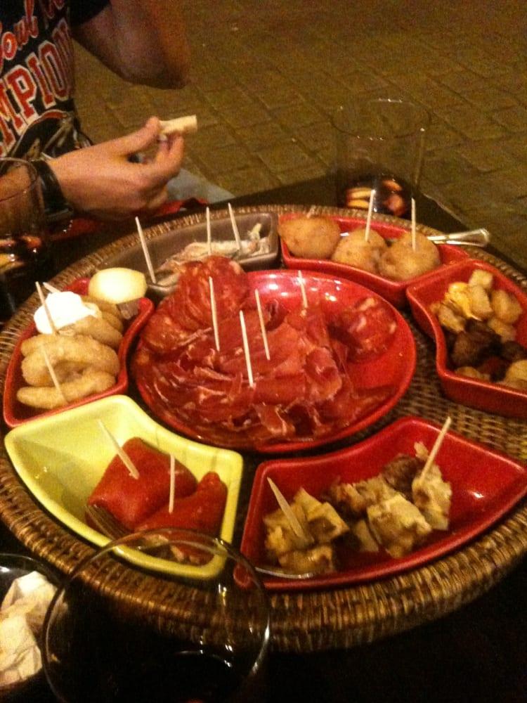Restaurant Nantes Rue Beauregard