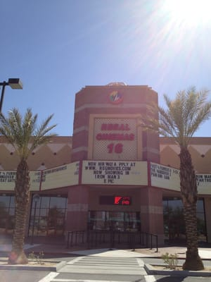 You May Want To Read This About Edwards Cinema Rancho San