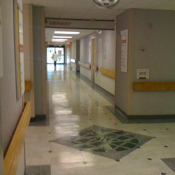 Sentara Emergency Room Norfolk Va