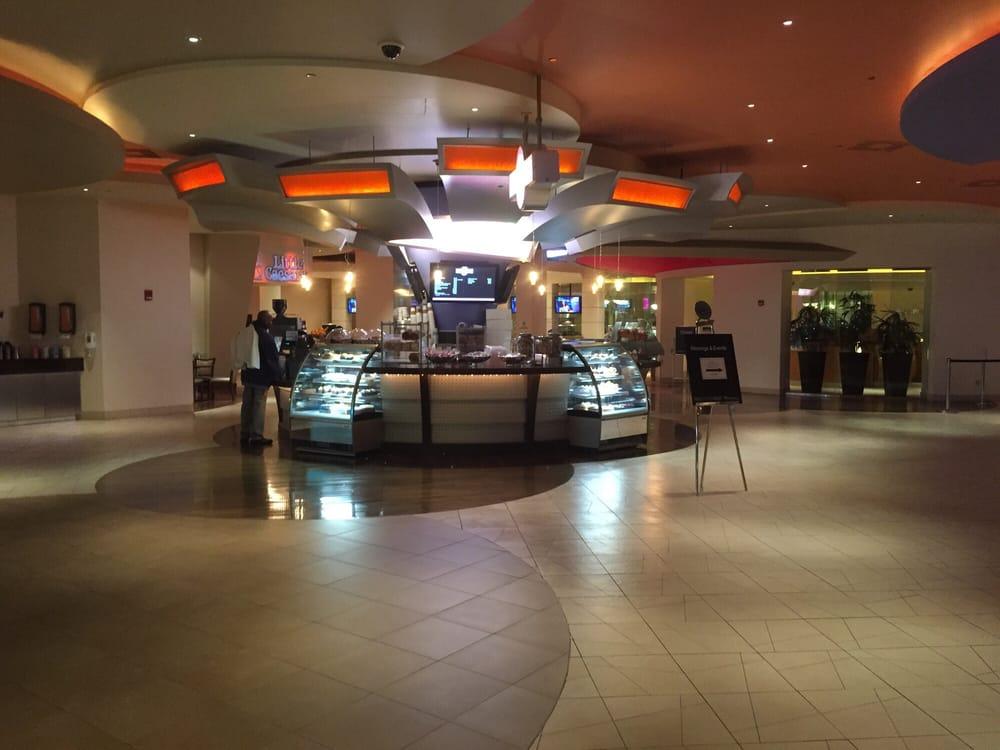 Motorcity Casino Hotel 85 Photos Hotels Detroit Mi