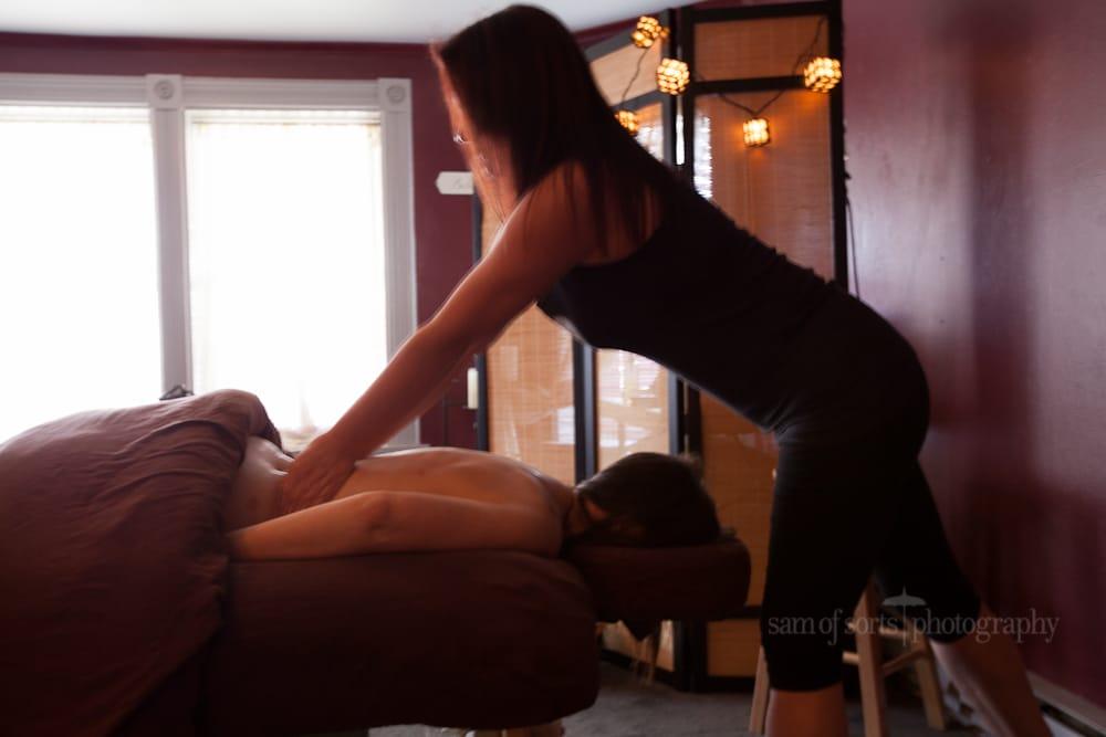 carpe diem massage therapy goedkope sexdate
