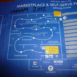 Ikea 200 photos furniture stores northeast portland for Ikea portland hours