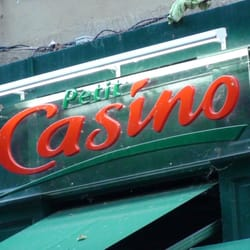 Petit casino lyon 2
