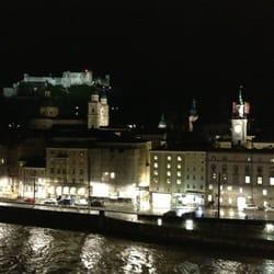 Die beste Aussicht auf die Altstadt in…