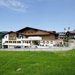 familotel, Hopfgarten im Brixental, Tirol, Austria
