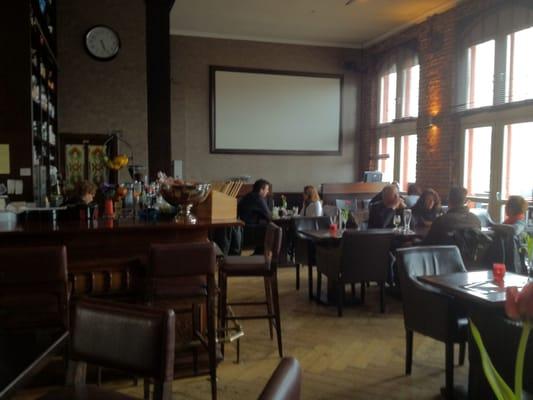 5 jahreszeiten restaurant marburg hessen beitr ge fotos yelp. Black Bedroom Furniture Sets. Home Design Ideas
