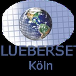 Übersetzungsbüro Schnellübersetzer Köln