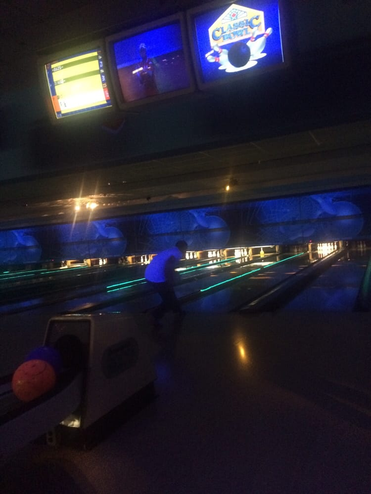 Classic bowl coupons mississauga
