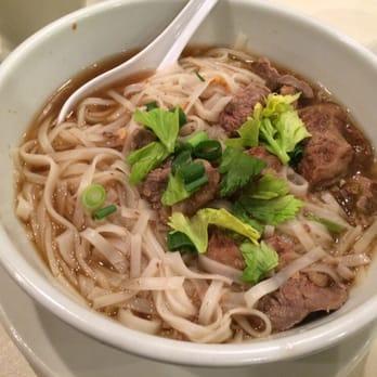 Top thai restaurant 47 photos thai crystal city for Arlington thai cuisine