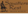 Squatters Rest