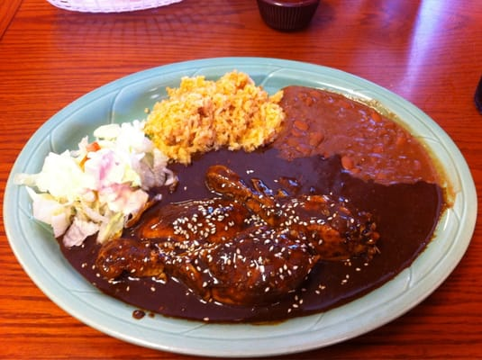 Acapulco gardens mexican food stockton ca yelp for Acapulco loco authentic mexican cuisine
