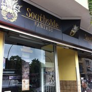 Southside Fantasie, Berlin