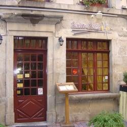 Bambou et Basilic, Puy en Velay (Le), Haute-Loire
