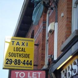 Stillorgan Park Hotel Phone Number