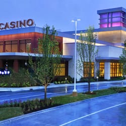 Rivers casino des plaines