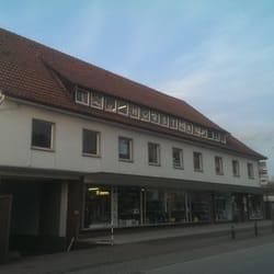Ferdinand Horstmann GmbH, Bad Oeynhausen, Nordrhein-Westfalen
