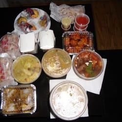 aya asian cuisine in philadelphia pa