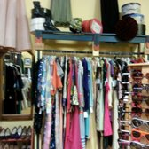 halcyon vintage clothing 31 photos 24 reviews used