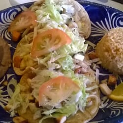 Alejandra s mexican cuisine mexican northlake il yelp for Alejandra s mexican cuisine