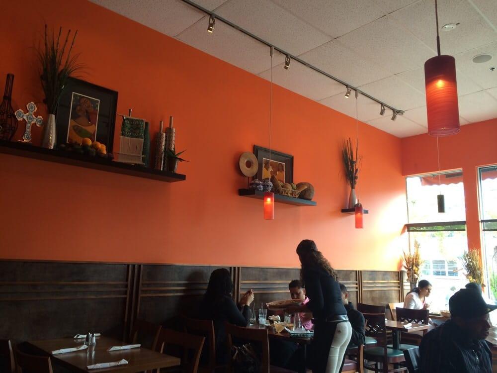 Casa villa 62 fotos mexikanisches restaurant 866 e for Elite motors stamford ct