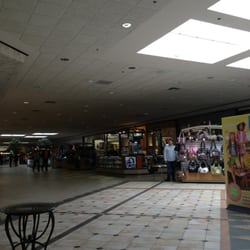 College Mall Shopping Centers Bloomington In Yelp