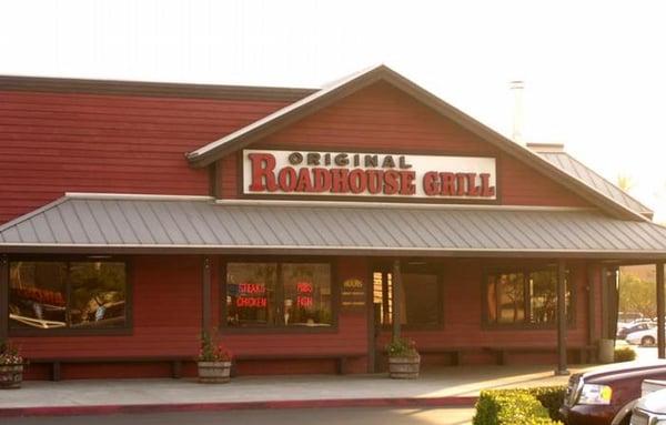 Bbq Restaurants Near Long Beach Ca