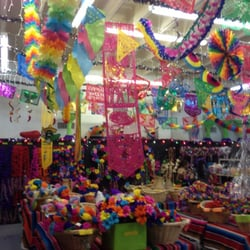 Amols Party Amp Fiesta Supplies Party Supplies