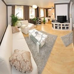 Deluxe Apartments Bremen, Bremen