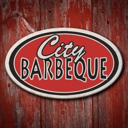City barbeque coupons cincinnati oh