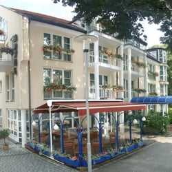 Best Western Parkhotel Erding, Erding, Bayern