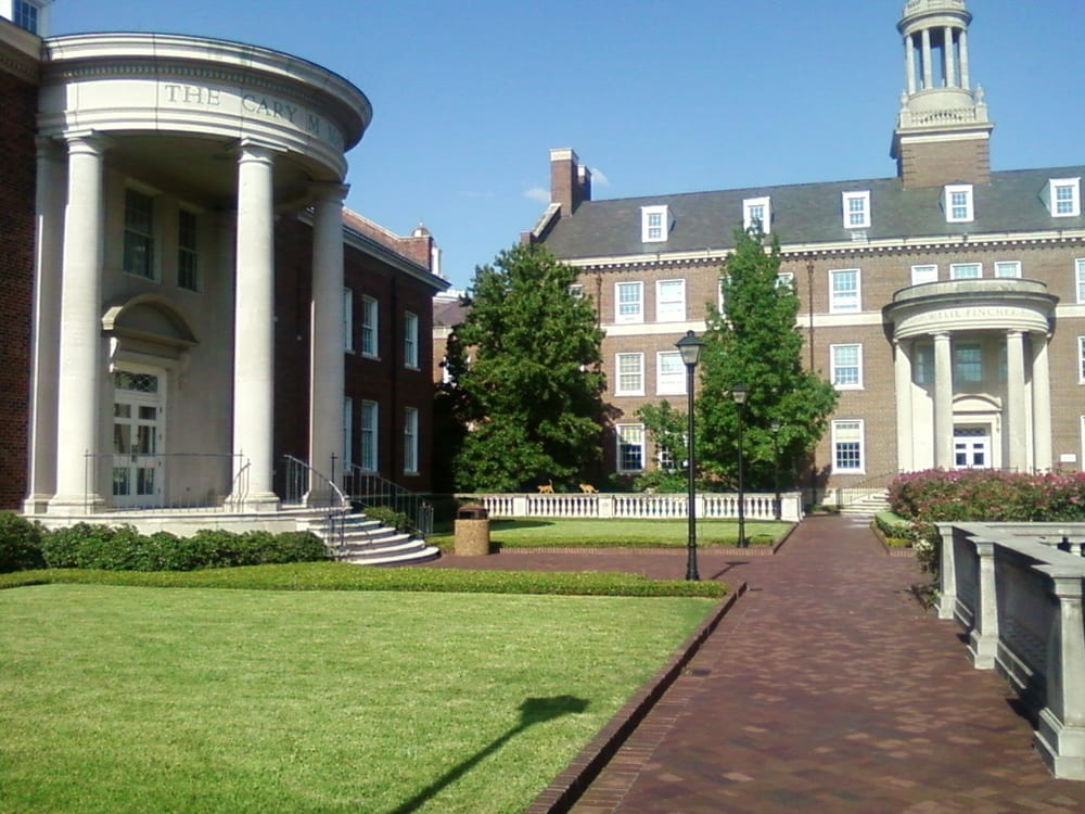 Cox School of Business | Yelp