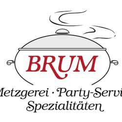Brum, Frankfurt am Main, Hessen