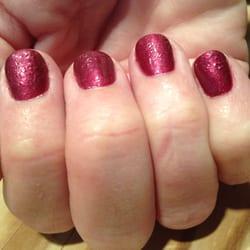 Yelp Manicure Santa Monica 18
