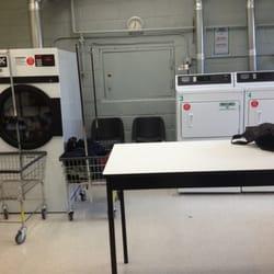 hercules washing machine