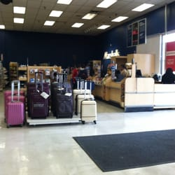 Marshalls Department Store - Department Stores - Fort Lauderdale