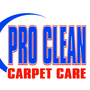 Pro Clean Carpet Care