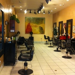 local arden arcade salons