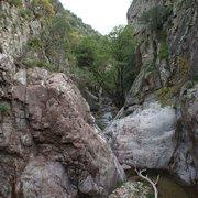 Unser Wasserbild aus Sardinien, den…