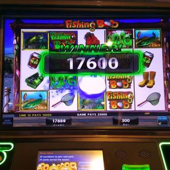 Gambling 102 review