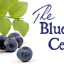 The Blueberry Centre