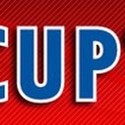 Lollicup logo