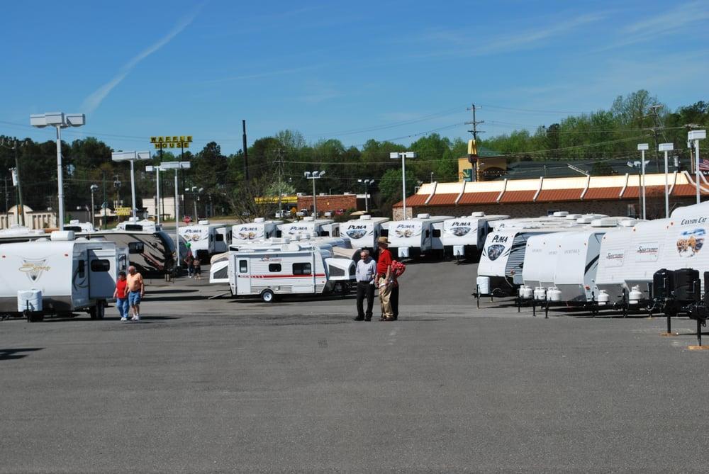 Awesome  Custom Motorhomes And Camper Classifieds  Motorhomes And Camper Sales