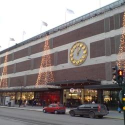 spa stockholm city porrfilm free