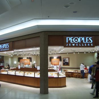 The latest Tweets from Peoples Jewellers (@PeoplesDiamonds). At Peoples, we believe the world needs more love that lasts, love that you can't wait to share and Account Status: Verified.