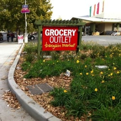 Grocery outlet concord ca vereinigte staaten yelp for Elite motors concord ca