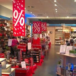 Cookmal - Gfb mbH & Co. KG 1. Og, München, Bayern