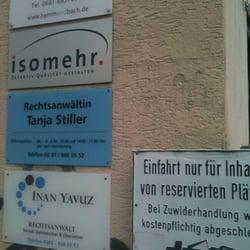 Hemm Und Bach, Saarbrücken, Saarland