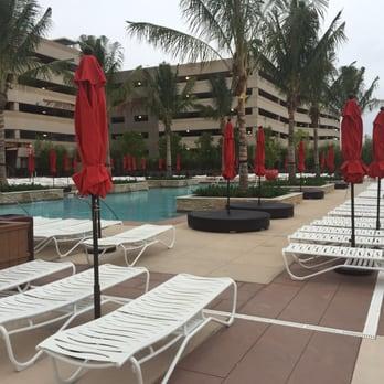 Borgata hotel casino spa 566 photos 737 reviews for Borgata outdoor pool