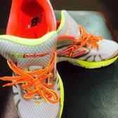 Mizuno Shoes Running Warehouse 66