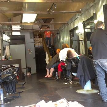 razor s edge barbershop 34 photos barbers westside jacksonville fl reviews yelp. Black Bedroom Furniture Sets. Home Design Ideas